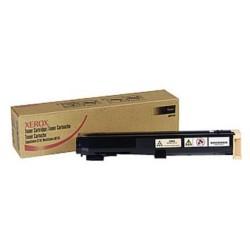 Toner Xerox 106R01413  WorkCentre 5222