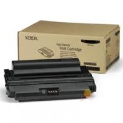 Toner Xerox 106R01414 Phaser 3435