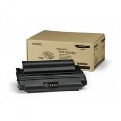 Toner Xerox 106R01415  Phaser 3435 - capacitate mare
