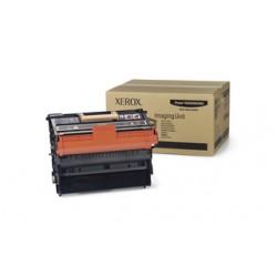 Cilindru Xerox 108R00645 Phaser 6300, 6350, 6360
