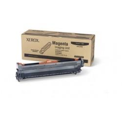 Cilindru magenta Xerox 108R00648 Phaser 7400