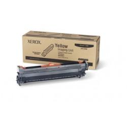 Cilindru yellow Xerox 108R00649 Phaser 7400