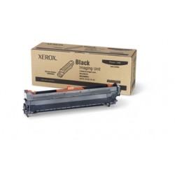 Cilindru black Xerox 108R00650 Phaser 7400