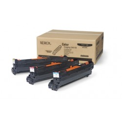 Kit cilindri color  CMY Xerox 108R00697 Phaser 7400
