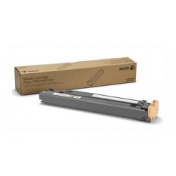 Rezervor toner rezidual Xerox 108R00865 Phaser 7500