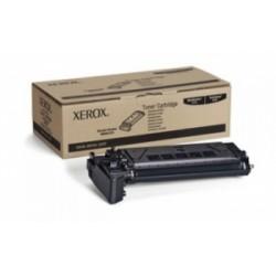 Toner Xerox 108R00909 Phaser 3140 / 3155 / 3160 - capacitate mare