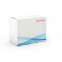 Curea transfer Xerox 108R00816 WorkCentre 6400
