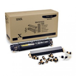 Kit mentenanta Xerox 109R00732 Phaser 5500 / 5550