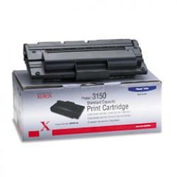 Toner Xerox 109R00746 Phaser 3150 - capacitate standard