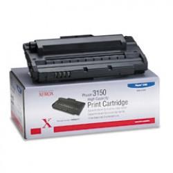 Toner Xerox 109R00747 Phaser 3150 - capacitate mare