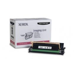 Toner Xerox 113R00691 magenta Phaser 6120, 6115MFP - capacitate standard