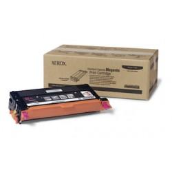 Toner magenta Xerox 113R00720 Phaser 6180, 6180MFP - capacitate standard