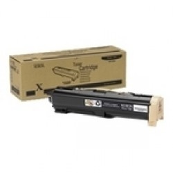 Cilindru Xerox 113R00670 Phaser 5500 / 5550