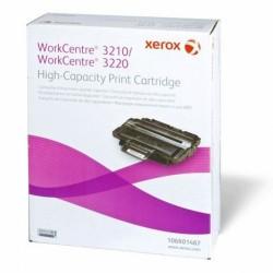 Toner Xerox 106R01487 WorkCentre 3210 / 3220 - capacitate mare