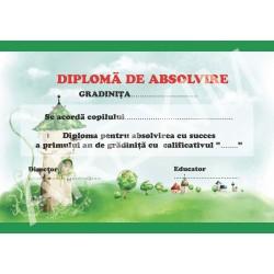Diploma d15
