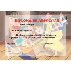 Diploma d7