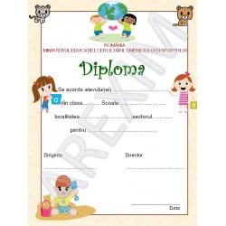 Diploma p1