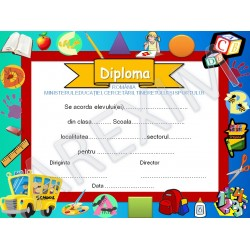 Diploma p10