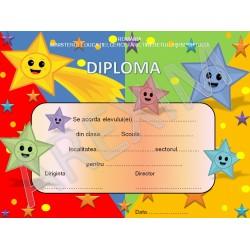 Diploma p11