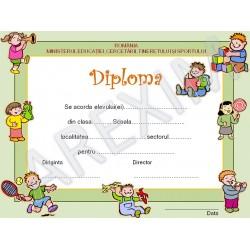 Diploma p2