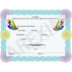 Diploma p23