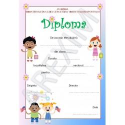 Diploma p3