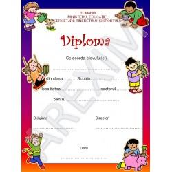 Diploma p4