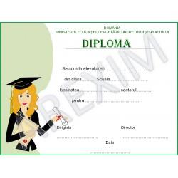 Diploma p9