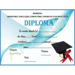 Diploma s1