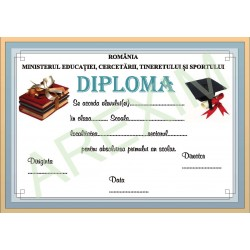 Diploma s10