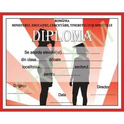 Diploma s11