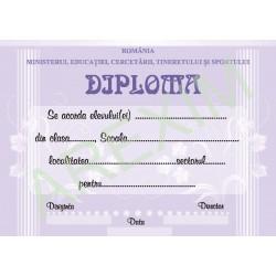 Diploma s12