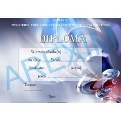 Diploma s14