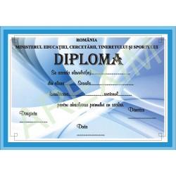 Diploma s2