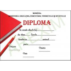 Diploma s3
