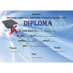 Diploma s4