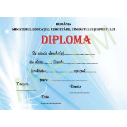 Diploma s5