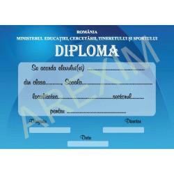 Diploma s6