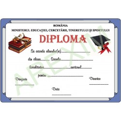 Diploma s7