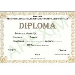 Diploma s9