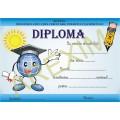 Diplome gradinita