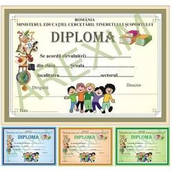 Diploma 14_06