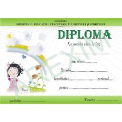 Diploma 14_08