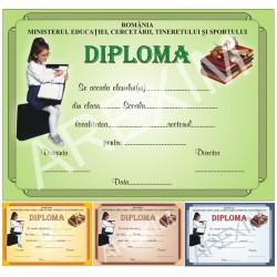 Diploma scolara clasele mici 14_09