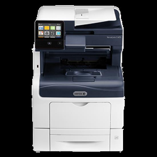Xerox VersaLink C405 Multifuncțional color