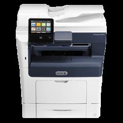 Multifunctional laser alb-negru Xerox VersaLink B405