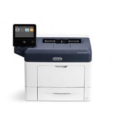 Imprimanta laser alb-negru Xerox VersaLink B400