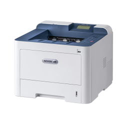 Imprimanta XEROX Phaser 3330 - laser, alb negru, A4