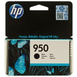 Cartus cerneala HP 950 negru CN049AE