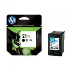 Cartus cerneala HP 21XL Black